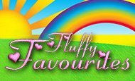 Fluffy Favourites UK Slot