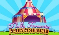 Fluffy Favourites Fairground UK Slots