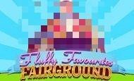 Fluffy Favourites Fairground UK Slots