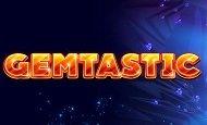 Gemtastic UK Slots