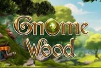 Gnome Wood UK slot