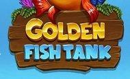 Golden Fishtank UK Slots