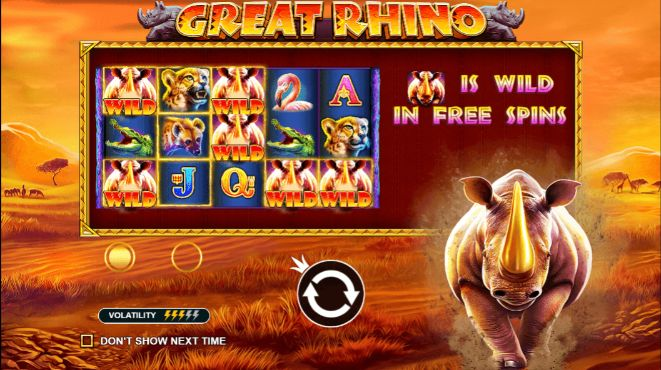 Top 6 Adventure Themed UK Slots