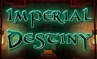 Imperial Destiny UK Slots