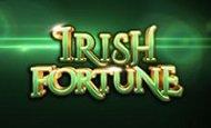 Irish Fortune UK Slot