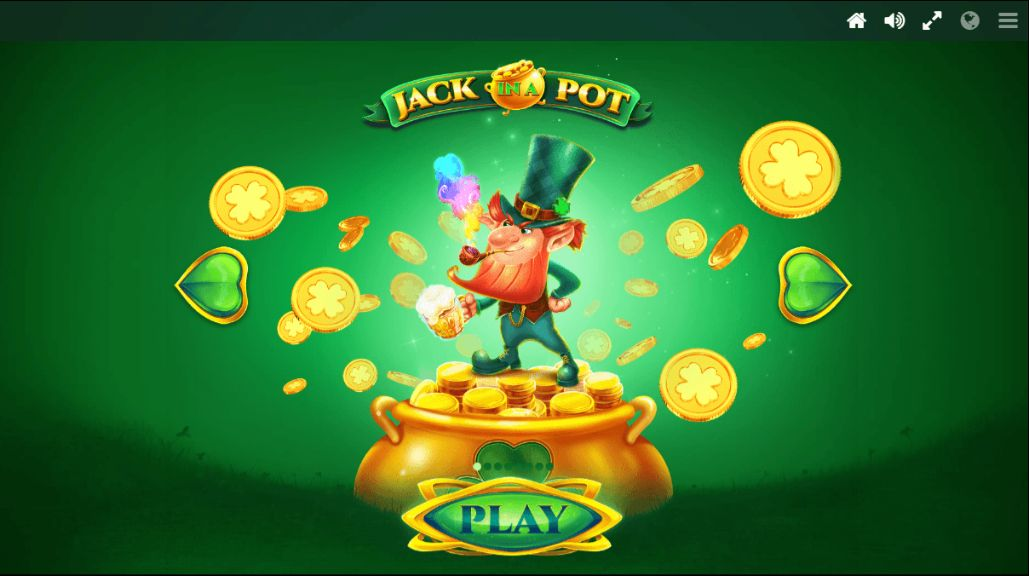 8 Best Irish Themed UK Slots Of Summer 2020