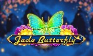 Jade Butterfly UK Slots