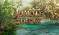 Jungle Spirit: Call of the Wild UK Slots