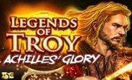 Legends Of Troy 2: Achilles' Glory Slot