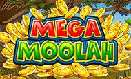 Mega Moolah UK Slots