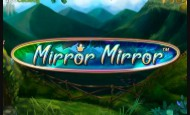 Mirror Mirror UK Slots