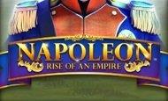 Napoleon Slot