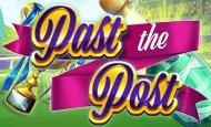 Past The Post UK Slots