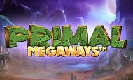 Primal Megaways UK Slots