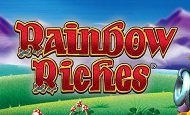 Rainbow Riches UK Slots