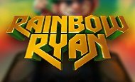 Rainbow Ryan UK Slot