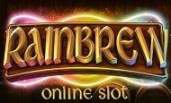 Rainbrew UK Slots