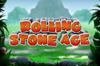 Rolling Stone Age UK slot