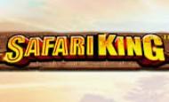 Safari King UK Slots