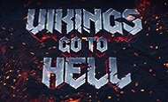Vikings Go To Hell UK Slots