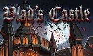 Vlad's Castle UK Slots