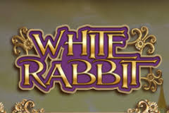 White Rabbit UK slot