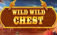 Wild Wild Chest UK Slot