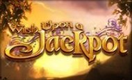 Wish Upon A Jackpot UK Slots