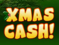Xmas Cash UK slot