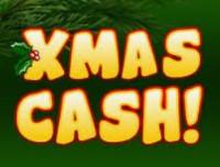 Xmas Cash UK slot