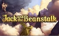 Jack And The Beanstalk UK slot