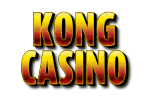 kong casino games