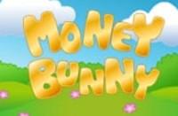 Money Bunny UK slot