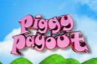 Piggy Payout UK slot