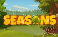 Seasons UK Slots
