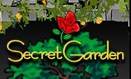 Secret Garden UK Slots