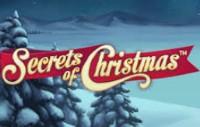 Secrets Of Christmas UK slot